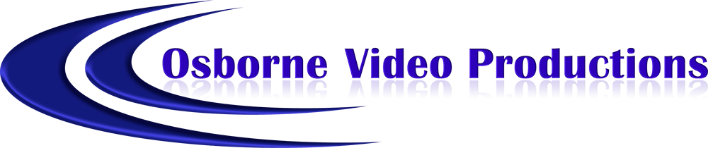 Osborne Video Productions