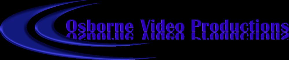 Osborne Video Productions